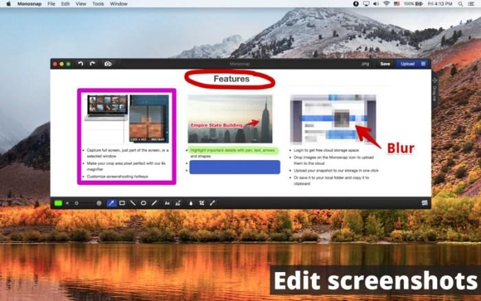 2_Monosnap_screenshot_editor.jpg