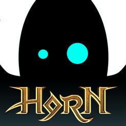 ?Horn™