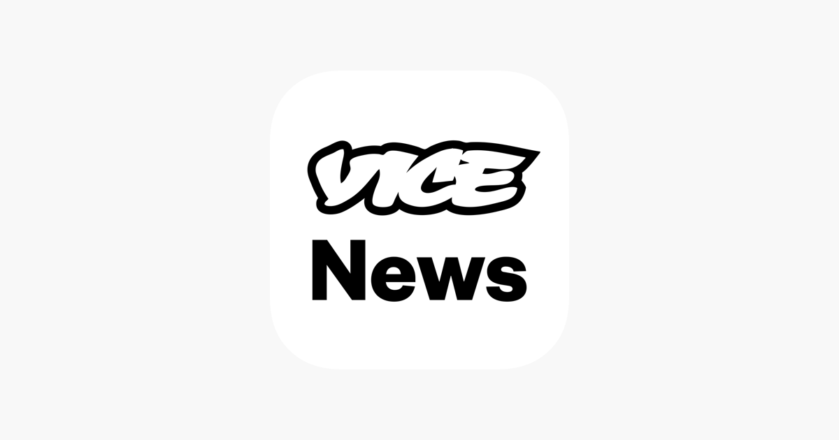 VICE News on the App Store