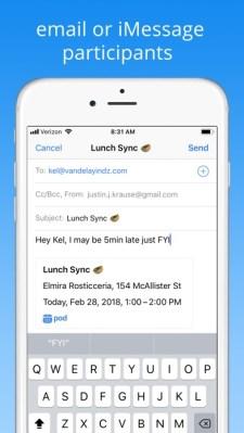 392x696bb - Consigue estas apps GRATIS para tu iPhone o iPad