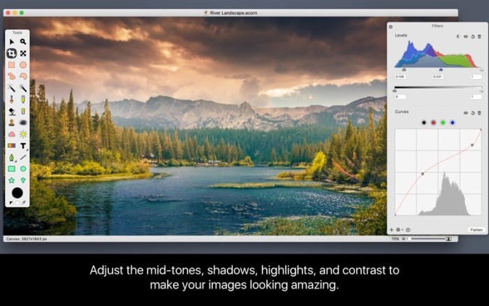 3_Acorn_6_Image_Editor.jpg