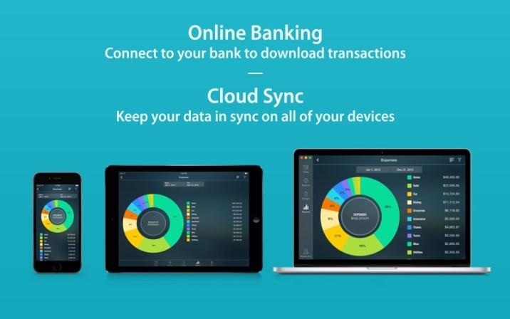 5_Money_Pro_Personal_Finance.jpg