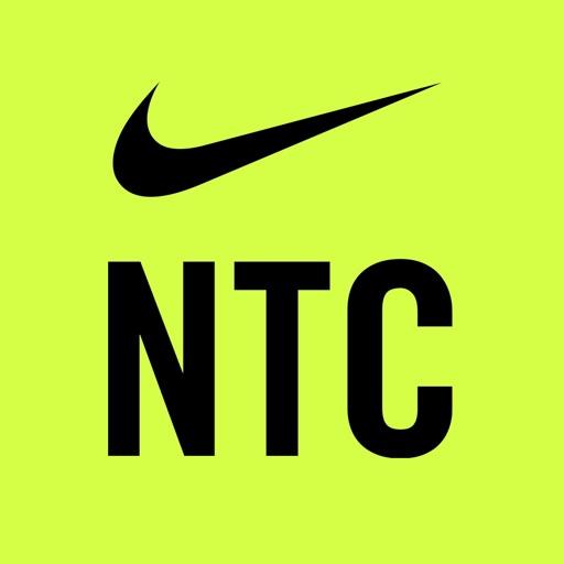 Nike Training Club - ワークアウト&フィットネス プラン