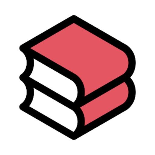 ebookjapan マンガを毎日読もう!