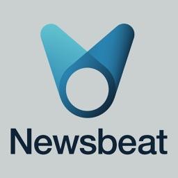 Newsbeat : Podcast of insightful news articles