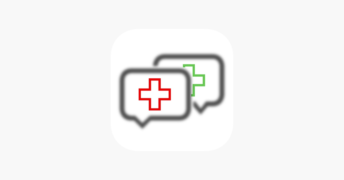 NursePass for Schools on the App Store