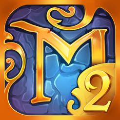 Mystery Mosaics 2 (Full)