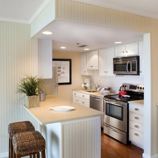 kitchen design plus free