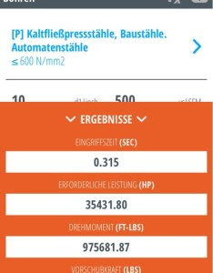 Ef calculator also by emuge franken rh appadvice
