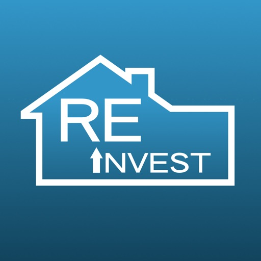 r investing by eric