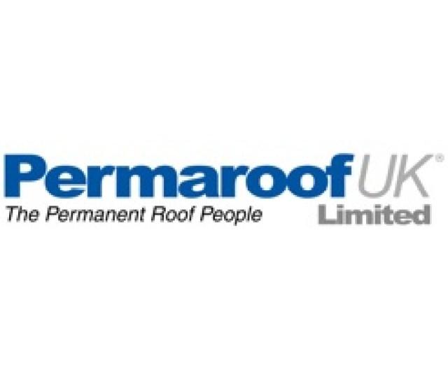 Permaroof Uk 4