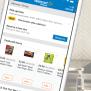 Walmart Grocery Shopping App Data Review Shopping