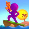 Rollic Games - Water Shooty  artwork