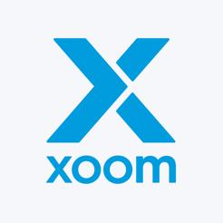 ?Xoom Money Transfer