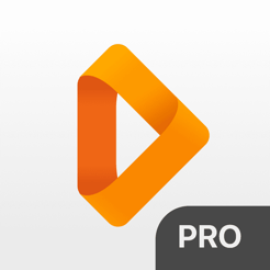 ?Infuse Pro 5