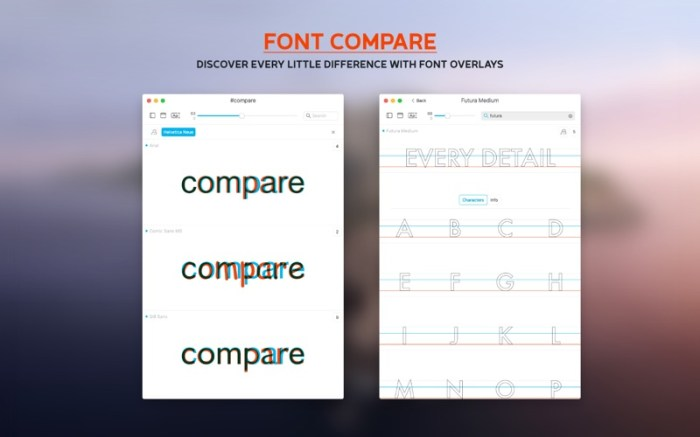 Typeface 2 Screenshot 03 psm3qzy
