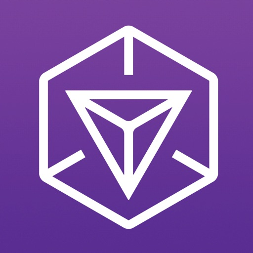 Ingressの攻略・最新情報まとめ - Boom App Games