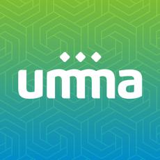 umma - Daily Muslim Content