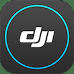 DJI Assistant