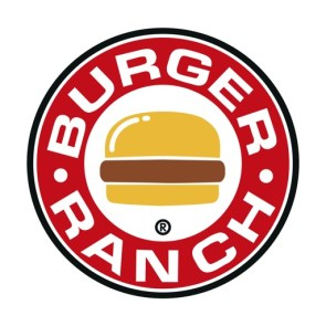 Burger Ranch by Linkya Mobile Wallet, Lda.