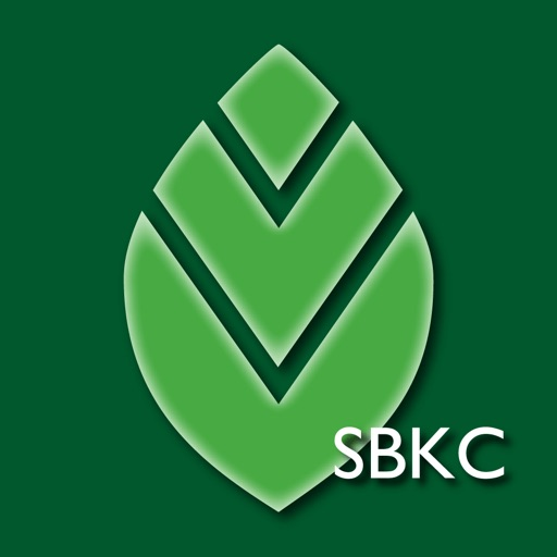 Security Bank Kansas City Ks