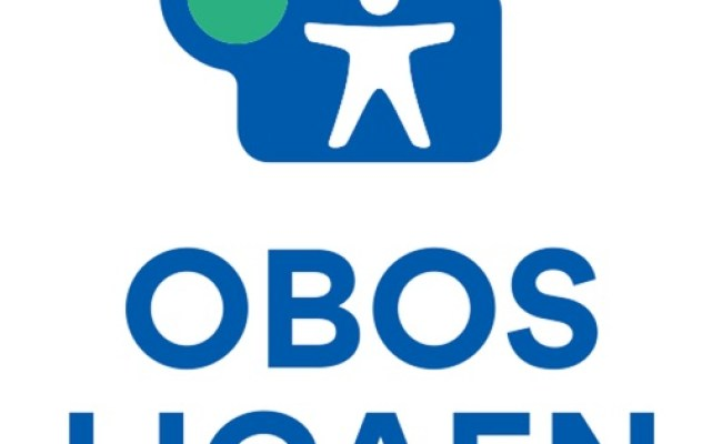 Obos Ligaen By Norsk Toppfotball