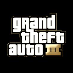 ?GTA III: Deutsche Version