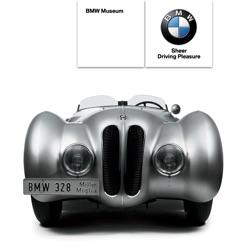 ?BMW Museum