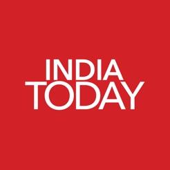 india today tv english