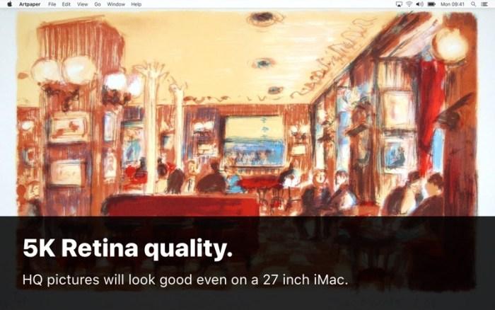 3_Artpaper_5K_–_daily_wallpapers.jpg
