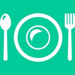 -Lorraine- 『ロレイン』栄養計算アプリ