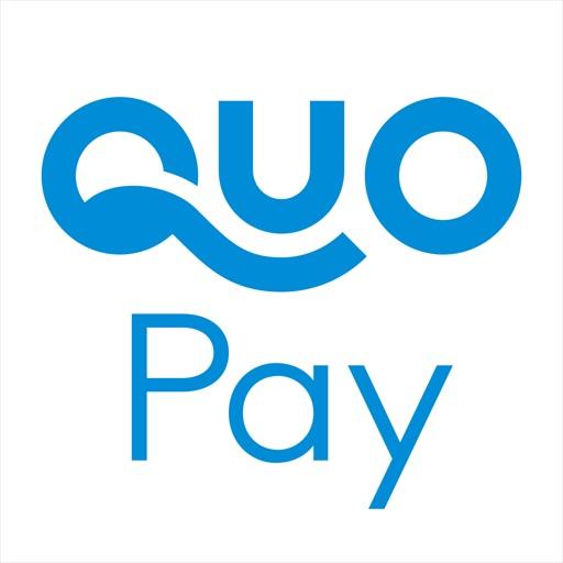 QUOカードPay(公式)