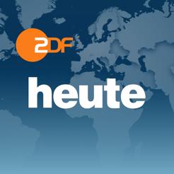 ?ZDFheute - Nachrichten