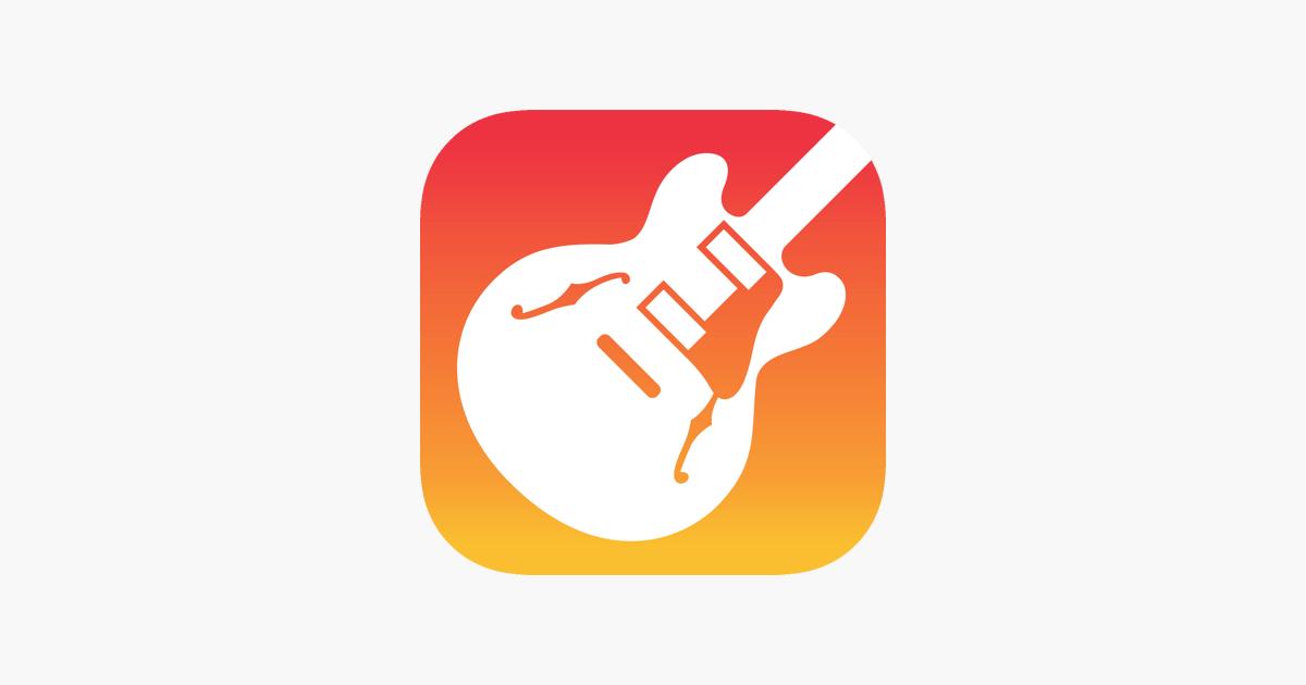Garageband On The App Store