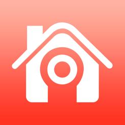 AtHome Camera -遠隔監視