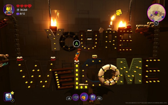 10_The_LEGO®_Movie_2_Videogame.jpg