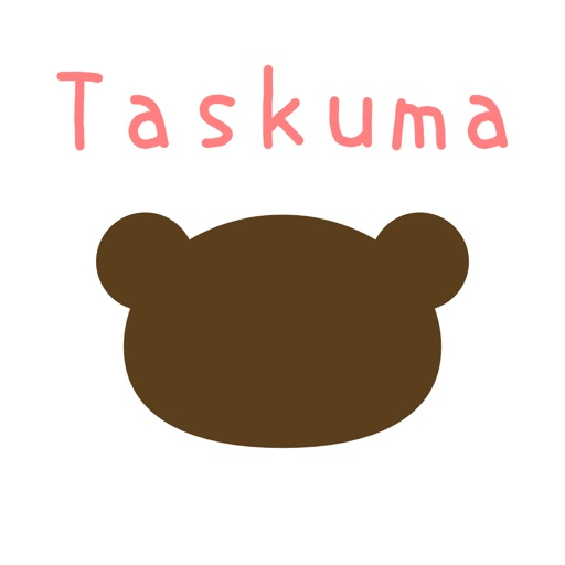 Taskuma --TaskChute for iPhone