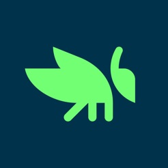 Grasshopper: Learn to Code