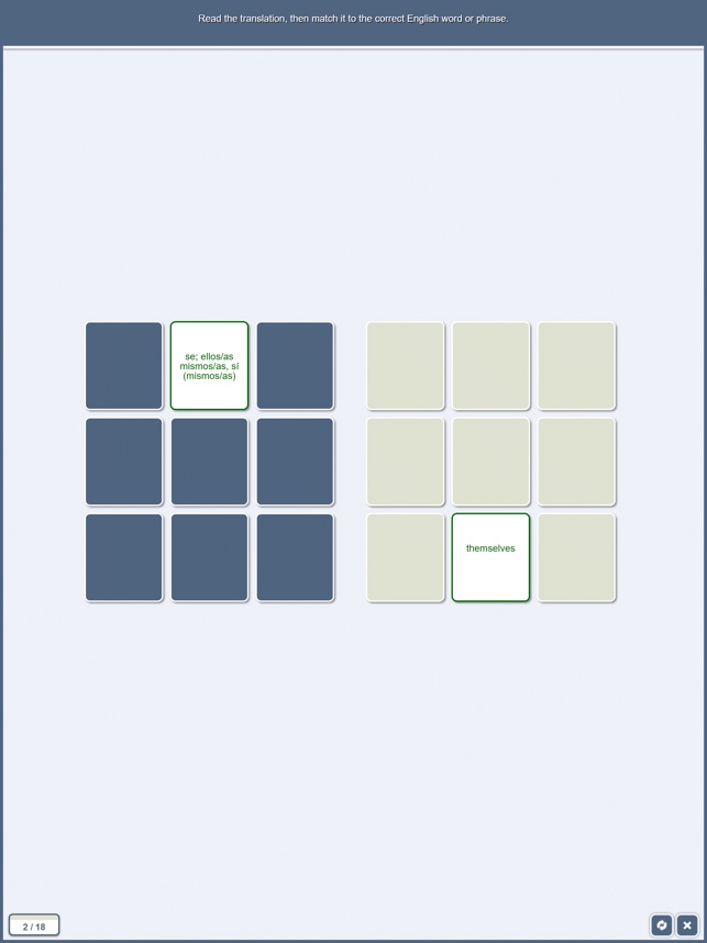 Burlington English App : burlington, english, BurlingtonEnglish, Store