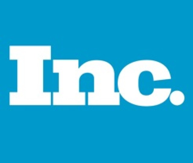 Inc Must Reads And Magazine 4