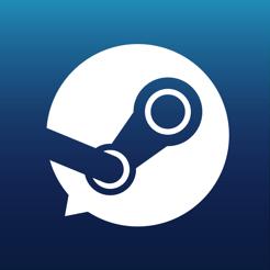 ?Steam Chat