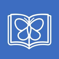 freeprints photobooks en app