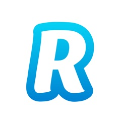 ‎Revolut - Radically Better