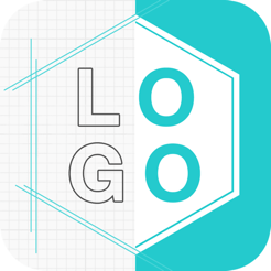 ‎Logo Maker- Create a design