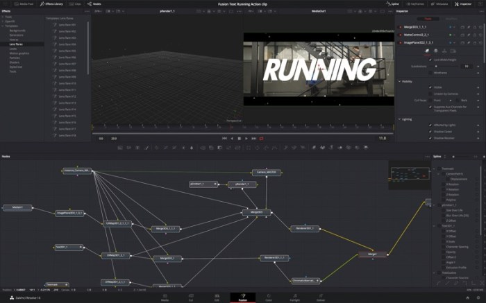 DaVinci Resolve Studio Screenshot 04 n7i5qoy