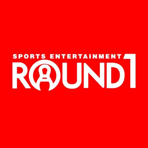 Round1 お得なクーポン毎週配信!