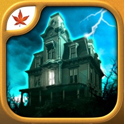 Secret of Grisly Manor