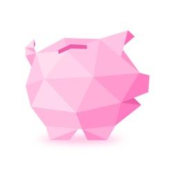 Buddy - Presupuesto y gastos