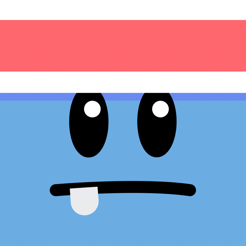 ‎Dumb Ways to Die 2: The Games