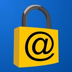 Keeper Passwortmanager